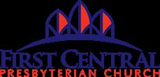 First Central Presbyterian Church